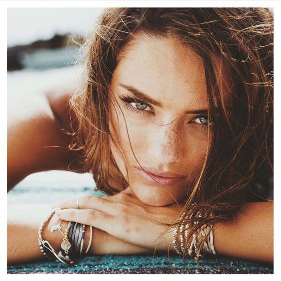 Laura Giraudi nude (52 foto) Ass, iCloud, panties