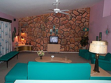 I Love Lucy Love Lucy And Living Rooms On Pinterest