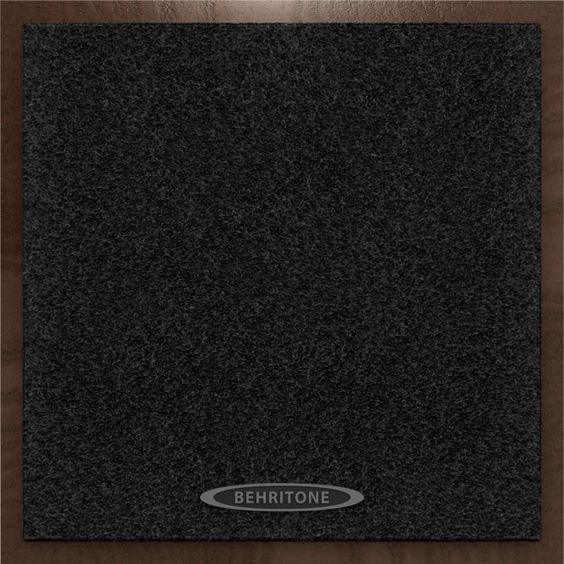 Behringer Behritone C5A  AC 100 - 240 V 50 - 60 Hz Flur Tischplatte/Bücherregal     #Behringer #C5A #Studiomonitore  Hier klicken, um weiterzulesen.