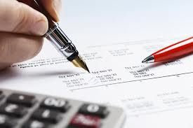 Form W-2 also called the Wage and Tax Statement is a tax form that is used to report wages paid to employees hired by a business entity.  https://www.onlinefiletaxes.com/content/About%20Form%20W-2.aspx