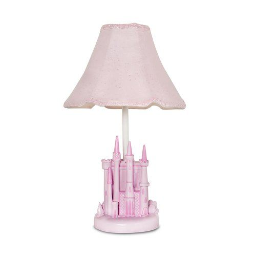 Disney Baby Cinderella Lamp Base and Shade Disney http://www.amazon.com/dp/B008SVACF6/ref=cm_sw_r_pi_dp_cpiiub1NB5X31