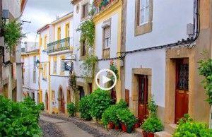 Encantadoras Aldeias de Portugal!