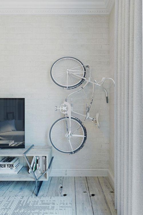 decoracion estilo industrial interiorismo medvedev