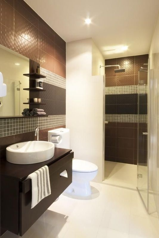 51 Cozy Home Decor That Will Blow Your Mind interiors homedecor interiordesign homedecortips