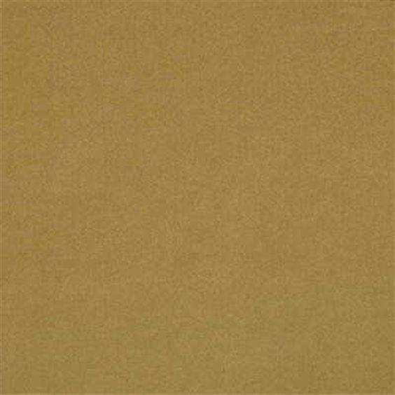 Lee Jofa Fabric 2006229.616 Flannelsuede Caramel