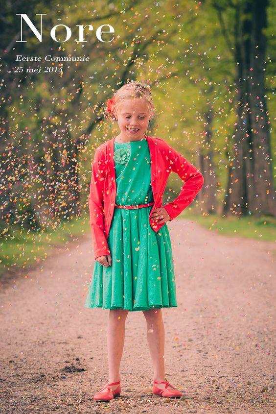 Originele communiefoto 39 s google zoeken communie pinterest mode kind en fashion kids - Origineel foto kind ...