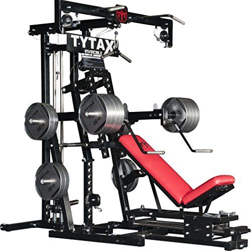 Best Top Ten Home Gym For All Time Within Your Budget Home Gym