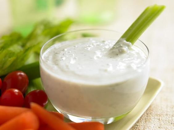 17 Snacks That Power Up Weight Loss: Spicy Yogurt Dip and Veggies http://www.prevention.com/food/healthy-recipes/17-snacks-power-weight-loss?s=15&?cm_mmc=Yahoo_Blog-_-PVN_Shine-_-15%20Small%20Changes%20For%20Faster%20Weight%20Loss-_-17%20Snacks%20That%20Power%20Up%20Weight%20Loss: