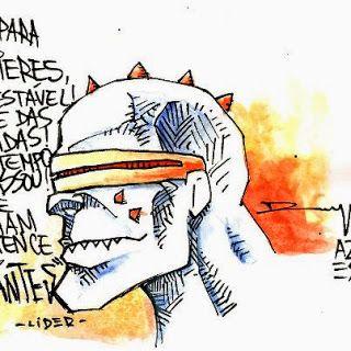 Ilustra Ideia