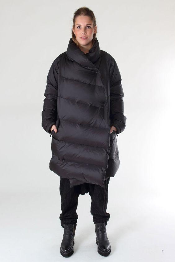 Down Coat Sale ksul3d