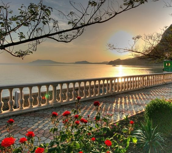 Beautiful Wallpapers For Facebook Profile Pic #Beautiful # ...