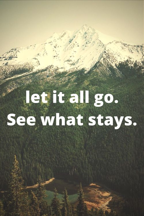To see more travel and adventure quotes, click on this pic! Know some one looking for a recruiter we can help and we'll reward you travel to anywhere in the world. Email me, carlos@recruitingforgood.com
