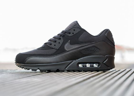 nike air max 90 essential outlet