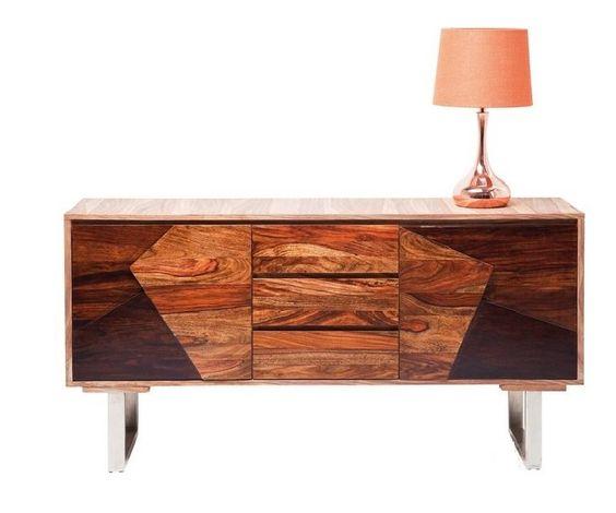 Kare Design Wohnzimmer. Fåtölj Café Brown 4990Kr Wohnzimmer Home