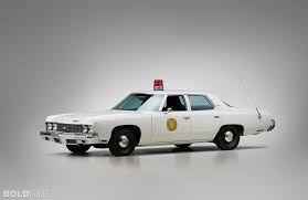 73 impala police car-http://mrimpalasautoparts.com