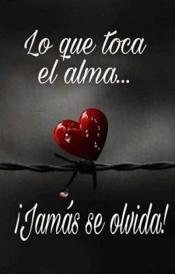Pensamientos Del Alma Poema 2 Amor Sincero Amor Eterno