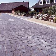 hansebeton-stein: Pflaster, Terrassenplatten, Pflastersteine + Betonpflaster