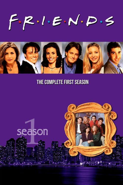 watch friends tv show full episodes online free