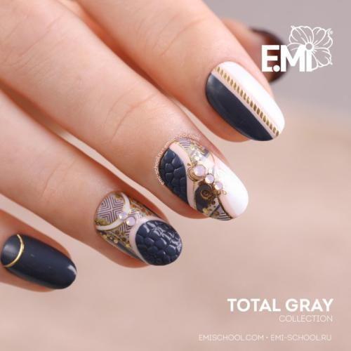 فن الرسم على الاظافر ماركه ميك اب ارتست مكياج اظافر 3d Nail Art Designs Nail Art Designs Nail Jewelry