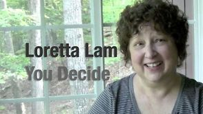 Loretta Lam - You Decide: Sweet Polymer Clay, Clay Inspiration, Clay Polymer, Beading Polymer, Tute Sweet Polymer, Clay Canes, Clay Masters