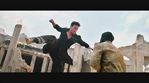 Pin By Sajjad Hussain On Bollywood Movies Happy New Year Movie Movies Full Movies