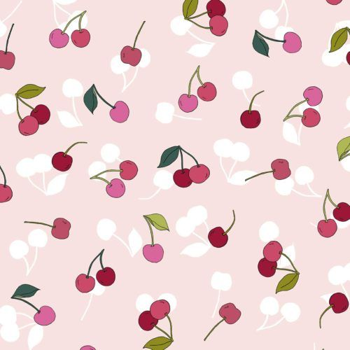 Cherry Desktop Wallpaper Free Download For Desktop Ipad And Iphone Tablet Wallpaper Wallpaper Summer Wallpaper