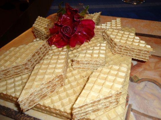 valentine cupcakes recept