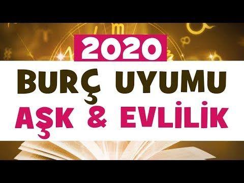 Terazi Burcu Erkeği ve Terazi Kadını Özellikleri   Aşk Uyumu ve Burç Yorumu  2020 - 1001RuyaTabiri.com in 2020   Prayers