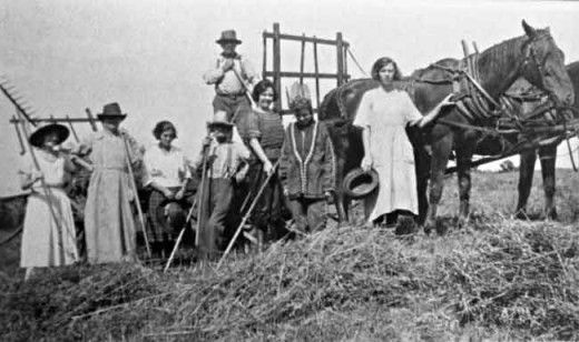 irish immigration to canada essay 11072018  irish immigration pre-confederation british north america became home to thousands of people fleeing poverty or oppression in their homelands with hopes to build a better life in the 1840s, irish peasants came to canada in vast numbers to escape a famine that swept ireland.