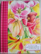 Hallmark Bastin Nature's Sketchbook Book Journal Diary Each Day ... To Discover