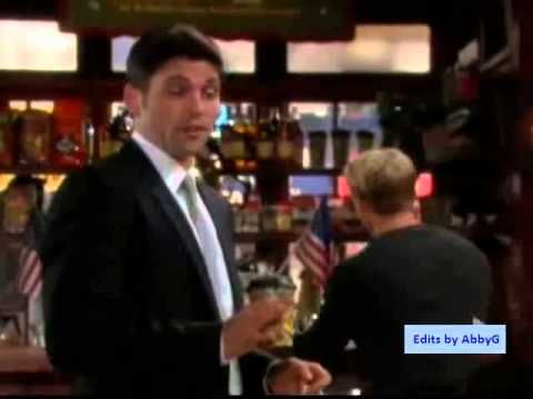 Young and restless 11/4/14 full episode on YouTube.