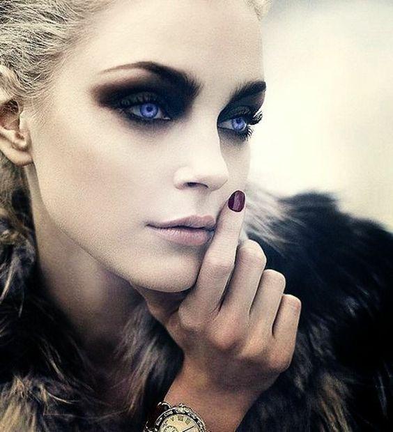 Jeux de Maquillage gratuits sur Jeux Pour Filles