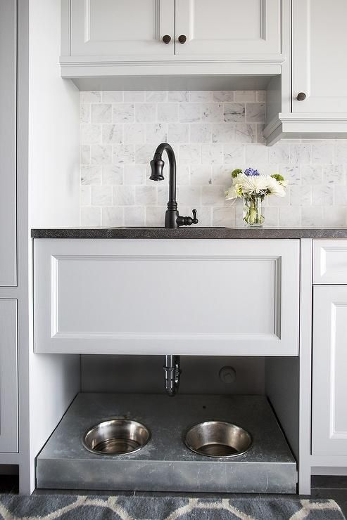 Going Beyond The Kitchen Tips For Using A Laundry Room Sink