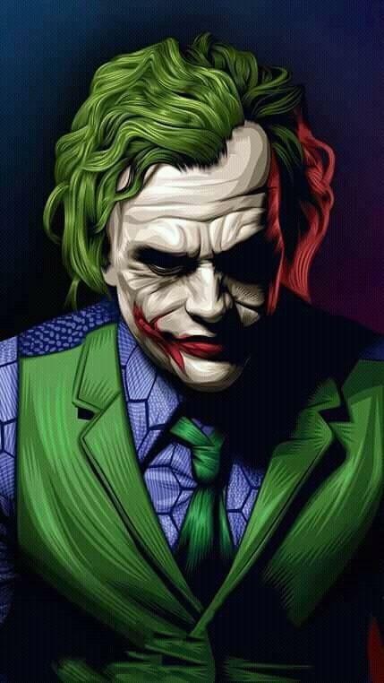 Pin By Tee Williams On Joker Joker Images Joker Hd Wallpaper Joker Wallpapers Cool joker hd wallpaper images