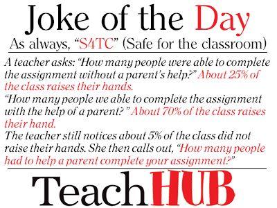 Teachers please help?