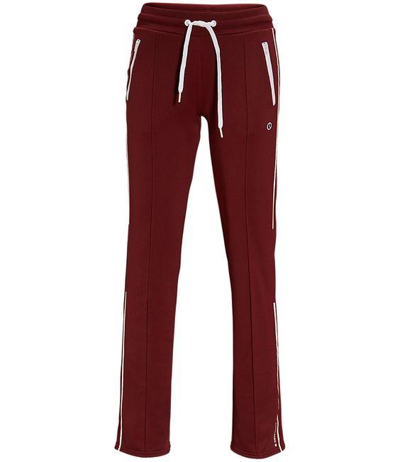 COBRA pants:421:M