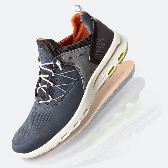 Style Fluchos Chaussures Casual F0305 De 8knX0wOP