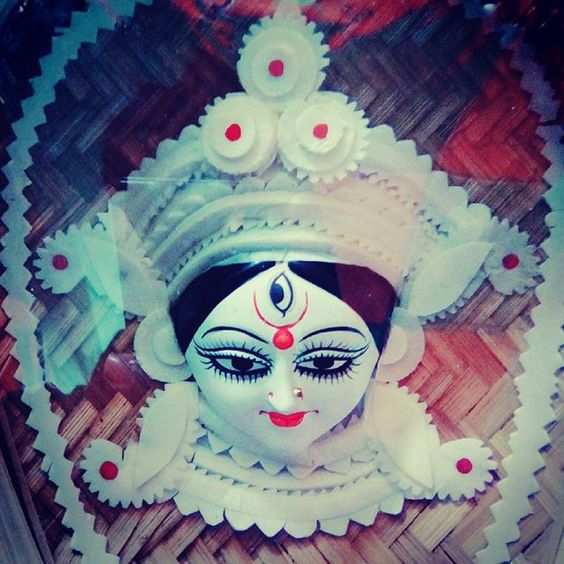 Durga Maa Dhakeshwari Temple