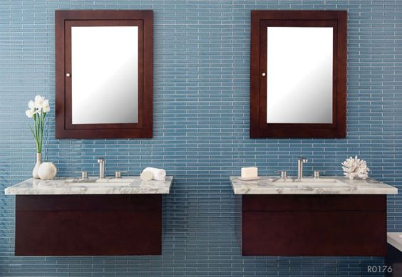 Akdo Tile You Can Find It At Natural Stone Design Gallery