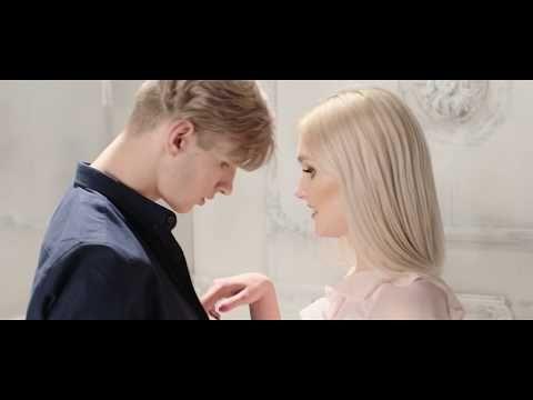 Weekend Moj Aniele 2018 Official Video Youtube Muzyka Piosenki Musica