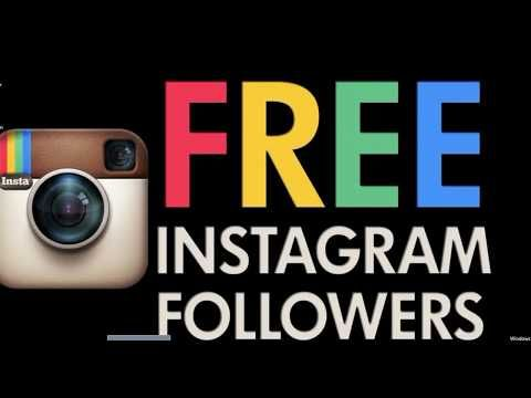 Instagram Hack Followers Free No Download