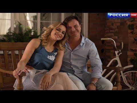 Takogo Filma Vy Eshe Ne Videli Led V Kofejnoj Gushe Russkie