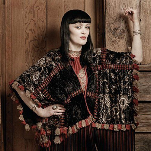 Bronagh Gallagher - Gather Your Greatness