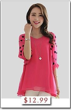 2014 new plus size short sleeve lace women chiffon blouse feminina camisas femininas renda blusas roupas blouses shirts tops-inBlouses & Shirts from Apparel & Accessories on Aliexpress.com | Alibaba Group