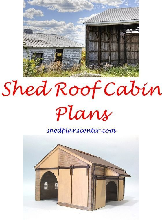 Garden Shed Plans 8x8 Step By Step Construct101 Diy Shed Plans Diy Storage Shed Plans Shed Plans