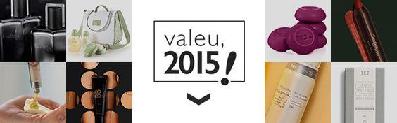 Os melhores lançamentos de 2015 com preços especiais! Promocoes que valem a semana inteira.