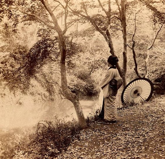"""https://flic.kr/p/4z9Zzk 