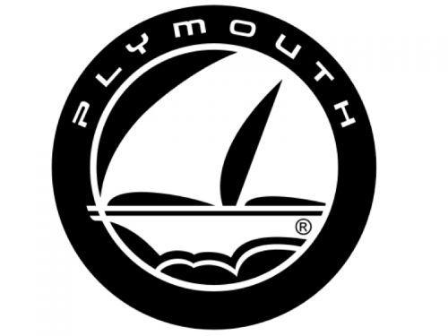 プリムス 7ページ目 車 エンブレム一覧 日本車 外車のマーク ロゴ 完全網羅 Moby モビー Car Logos Automotive Logo Plymouth