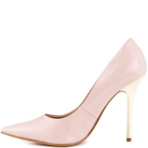 Neodan 3 - Light Pink LL  Guess Shoes $94.99