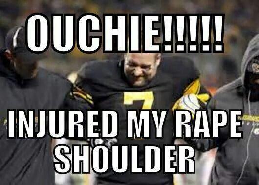 0c0814225b6f4bef35ac3424edf18da5 ers memes seahawks memes nfl pittsburgh steelers meme funny shit pinterest steelers,Steelers Lose Meme